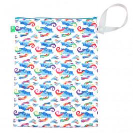 Bag cloth diapers Totsbots whirl