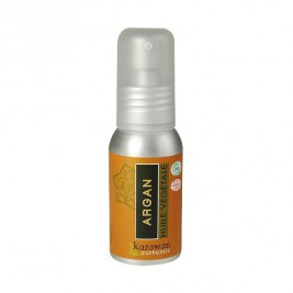 Vegetable oil Argan - 50 ml