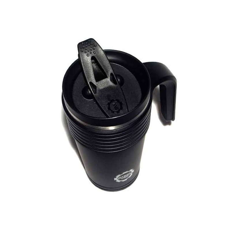 Steelworks Sigg Thermos Thermo Mug Steelworks Sigg