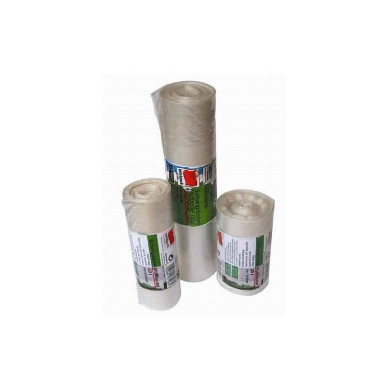 40 sacs poubelle ecoplastique 20l. Black Bedroom Furniture Sets. Home Design Ideas