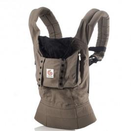 Ergobaby Original taupe Porte bébé ergonomique