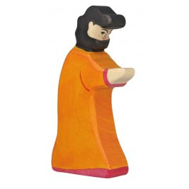 Joseph par Holztiger