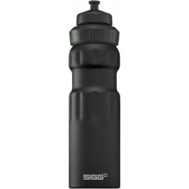 Gourde Sigg Sports Touch Wide mouth 0.75L