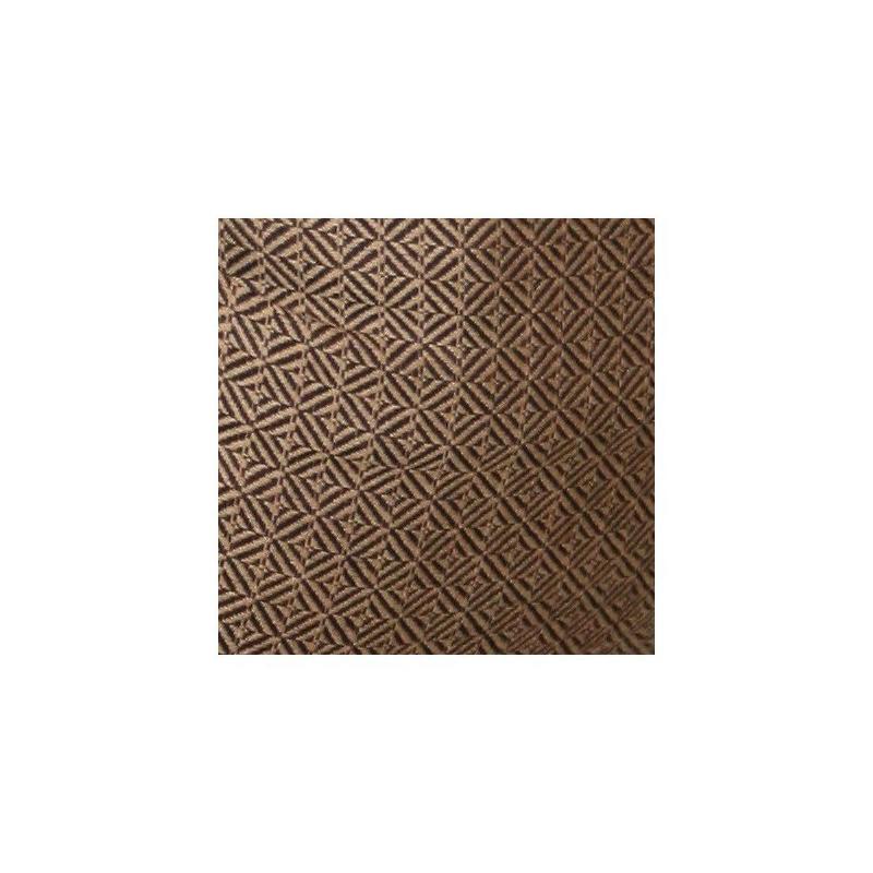 Echarpe Ring Sling LEO CAFE Storchenweige · détail du tissu du RingSling  LEO CAFE Storchenweige · portage ... 328afd208e8