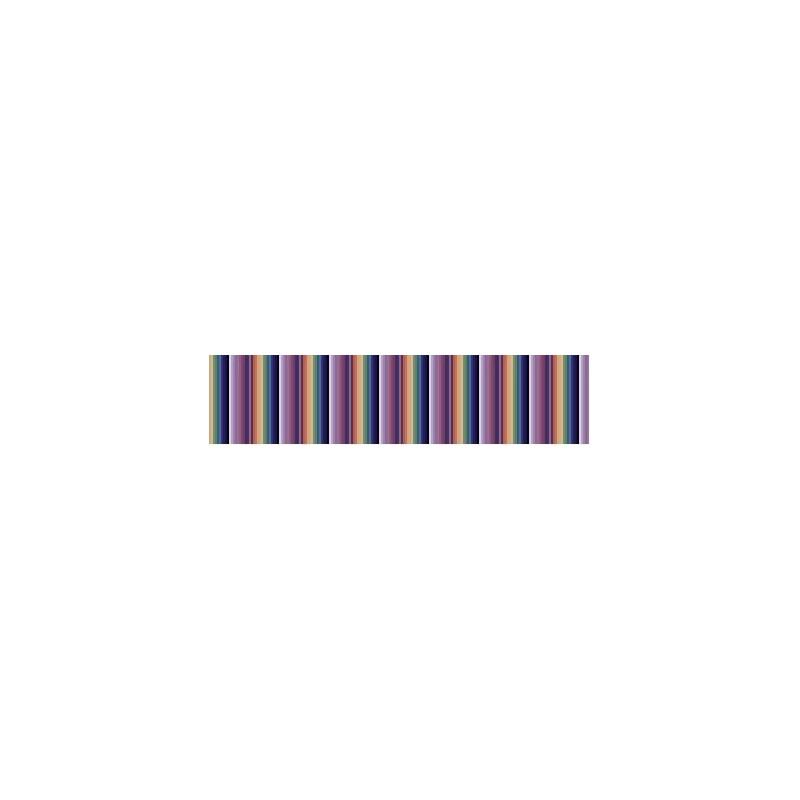 Ringsling INCA écharpe de portage Storchenwiege  tissu en gros plan de la Ringsling  INCA 100587b6818