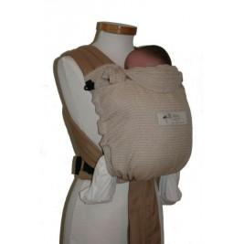 Babycarrier Storchenwiege écru nature 14c31e0536a