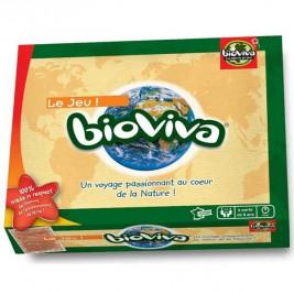 Bioviva de Bioviva