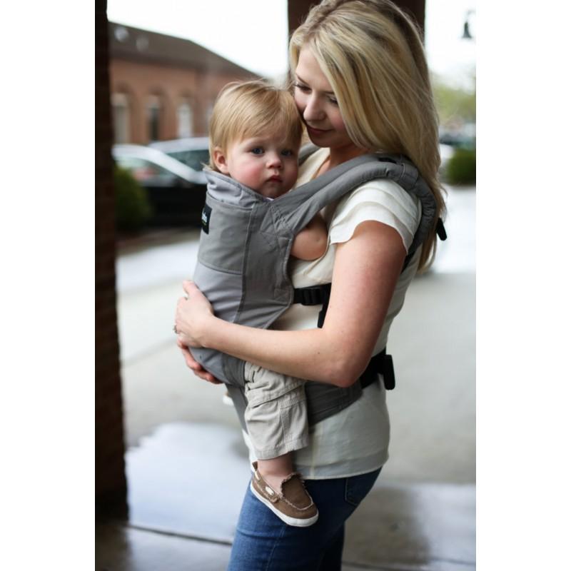 Boba G Baby Carrier Dusk Naturiou - Boba porte bébé