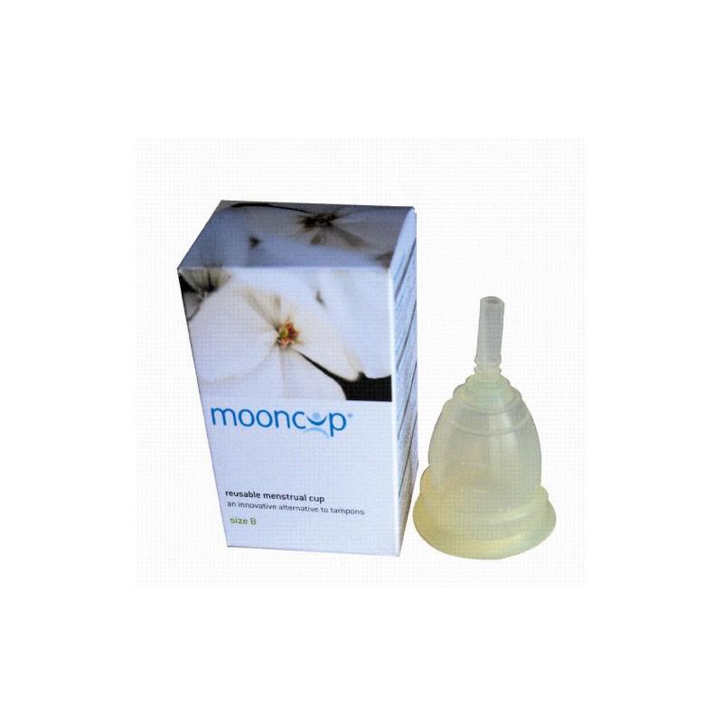 Coupe menstruelle mooncup - Coupe menstruelle mooncup ...