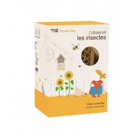 Accessoires enfants pour le jardin moulin roty graines de for Accessoires pour le jardin
