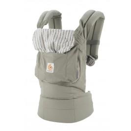 Ergobaby Original Galet Porte bébé ergonomique