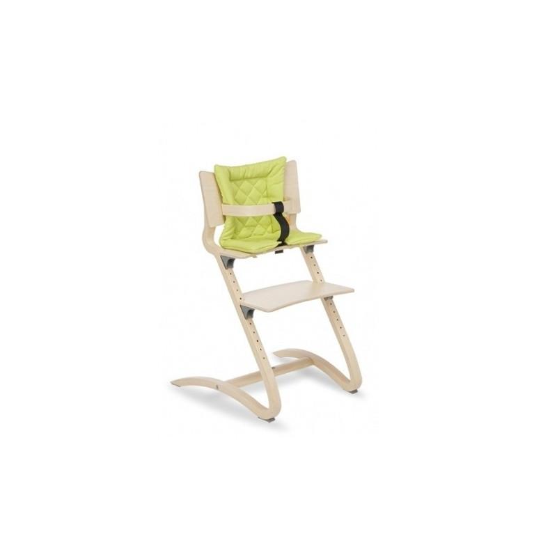 Chaise haute modulable interesting inou chaise haute evolutive bois chaise haute blanche chaise - Chaise haute evolutive carrefour ...