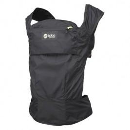 Porte-bébé ergonomique Boba Air Noir