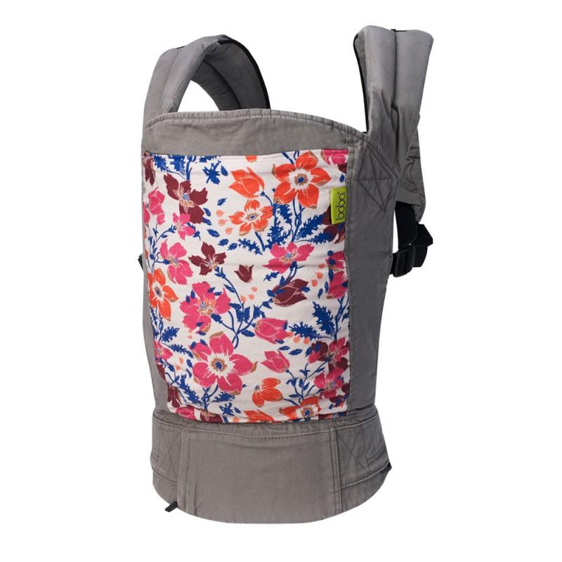 acheter Boba 4G flower porte-bébé