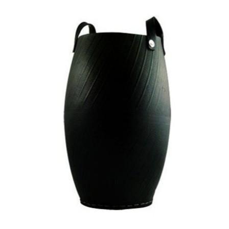 jarre porte parapluie 35 gigogne tad naturiou. Black Bedroom Furniture Sets. Home Design Ideas
