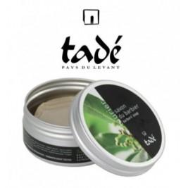 Savon de rasage Barbier Tadé