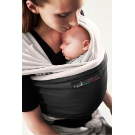 More Than 500 Baby Carriers From The Best Brands Naturiou