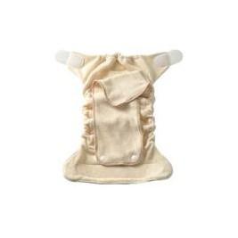 Couche lavable Bamboozle EVOLUTIVE de Totsbots