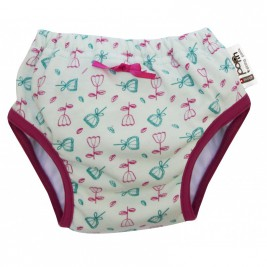 Culotte d'apprentissage Training Pop in Close