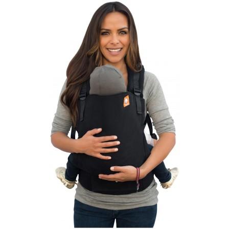 Porte-bébé physiologique TULA Urbanista Standard cde427c59c9