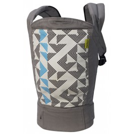 Boba 4G Baby carrier Vail