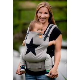 Porte-bébé TULA Toddler The Star