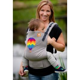 Porte-bébé Tula Toddler Hot Air Balloon