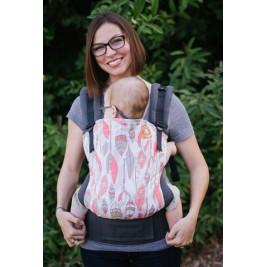 Porte-bébé TULA Toddler Willow