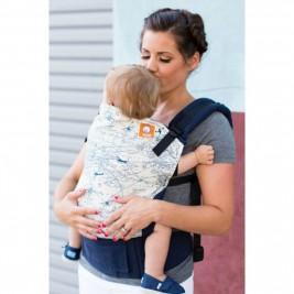 Porte-bébé TULA Toddler Navigator