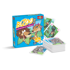 Bizoo de Bioviva