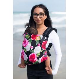 Baby carrier Tula standard Juliet