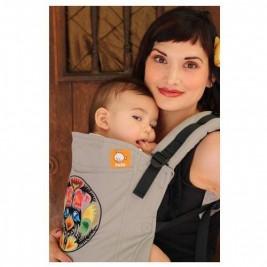 Porte-bébé Tula Standard Folk Art