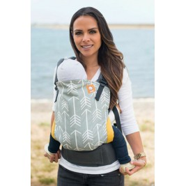 Baby carrier TULA Archer Standard