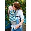 Porte-bébé ergonomique TULA Standard Gossamer