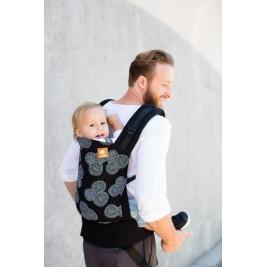 Porte-bébé TULA Toddler Concentric