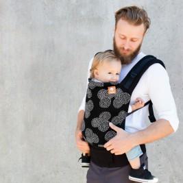 Porte-bébé TULA Standard Concentric