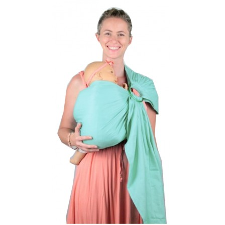 sling Daïcaling Mint LLA
