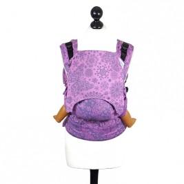 Fidella Fusion Papillon Violet taille bambin