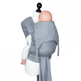 More than 500 baby carriers from the best brands - Naturiou 5bdb8dc0f82