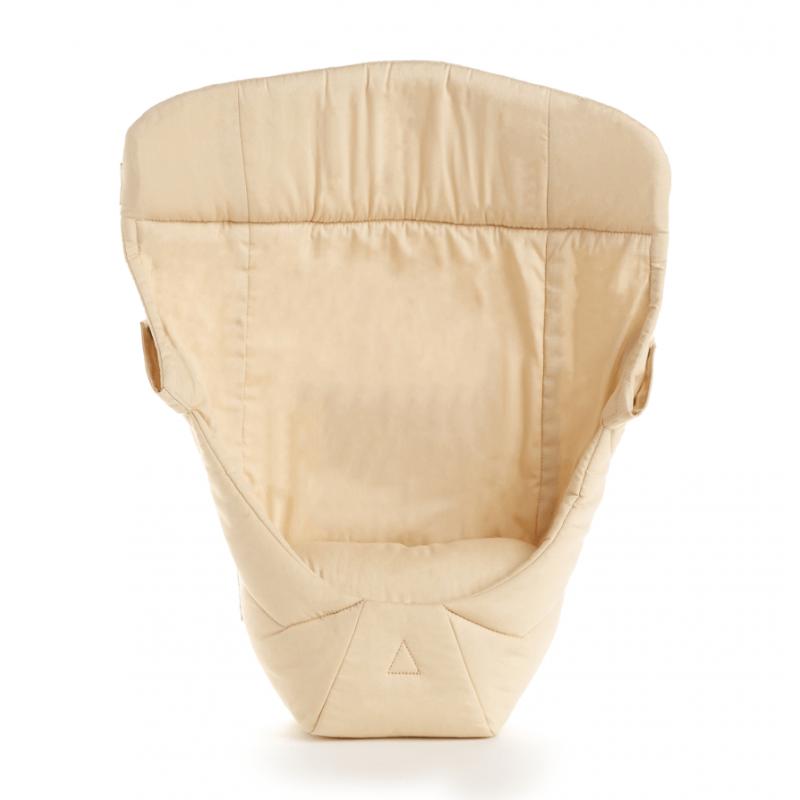 Ergobaby Original Baby Carrier Bundle Of Joy Black Camel Naturiou