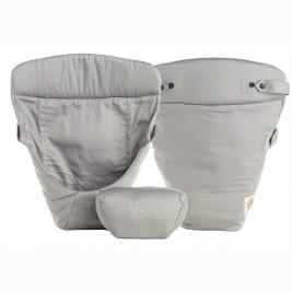 Ergobaby Easy Snug Infant Insert Original Grey