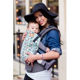 Porte-bébé TULA Toddler Equilateral