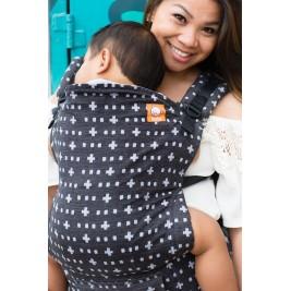 Porte-bébé Tula standard JET