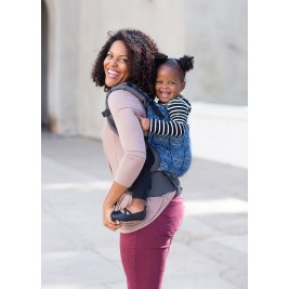 Porte-bébé Tula Toddler Ripple