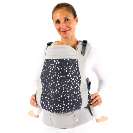 Porte-bébé Beco Toddler Plus one