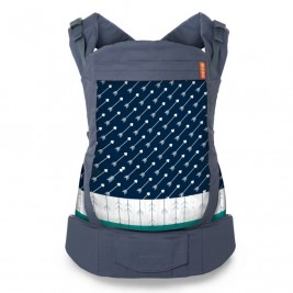 Baby carrier Beco Toddler Arrow