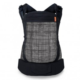Baby carrier Beco Toddler Scribble