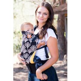 Porte-bébé Tula Standard Arbol