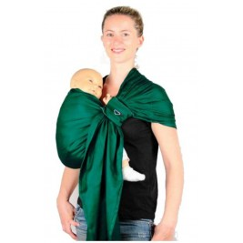 Ring sling Daïcaling Evergreen LLA