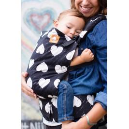 Porte-bébé TULA Toddler Wild Heart